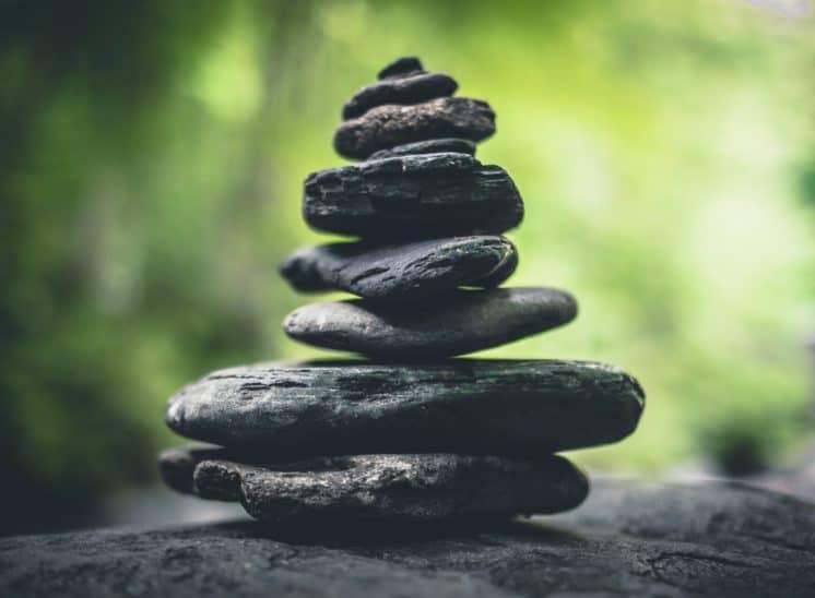 la sophrologie pour une vie plus équilibrée